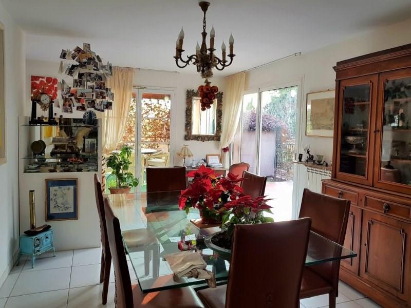 Deluxe sale house / villa Villeneuve-lès-avignon 779000€ - Picture 6