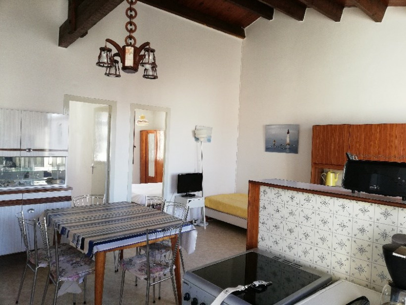 Vente maison / villa Le bois plage en re 420000€ - Photo 3