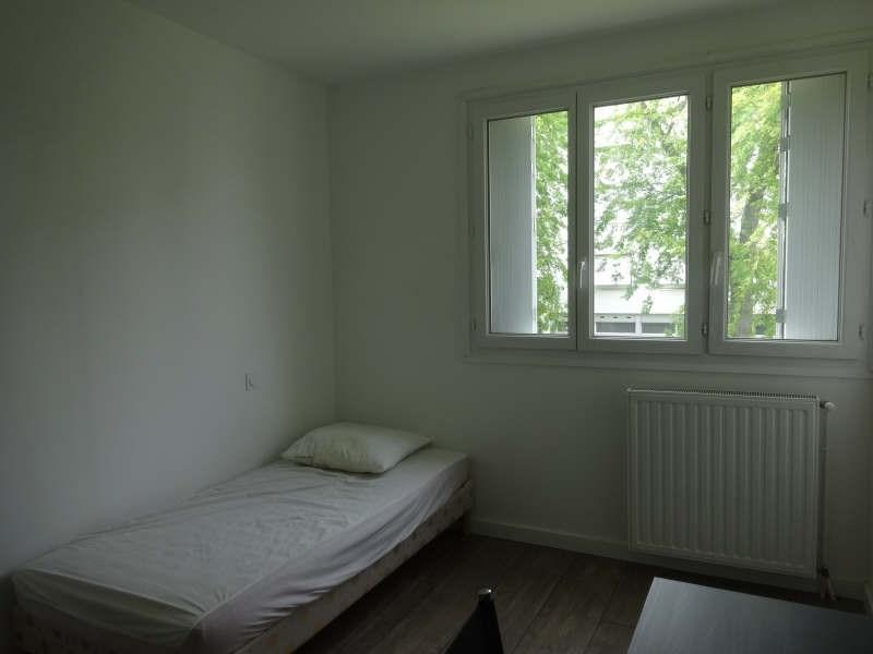 Location appartement Toulouse 1200€ CC - Photo 5