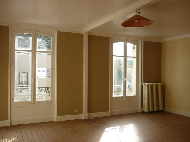 Investment property building Soligny la trappe 85 000€ - Picture 3