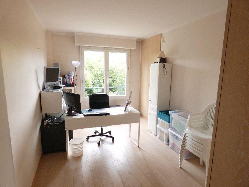 Sale apartment Fontenay sous bois 875000€ - Picture 7