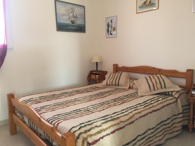 Sale apartment Jard sur mer 169520€ - Picture 3