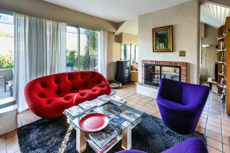 Vente maison / villa Bouaye 394500€ - Photo 3