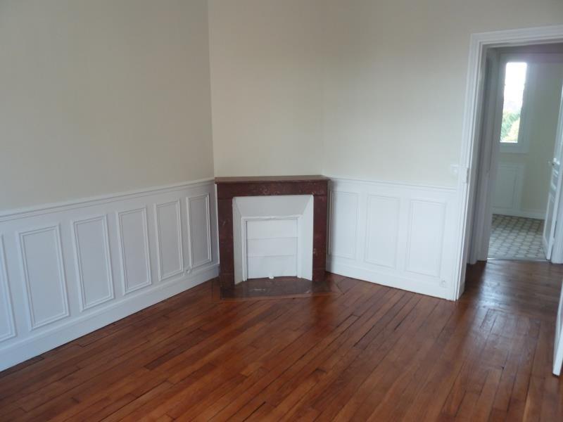 Location appartement Villemomble 680€ CC - Photo 2