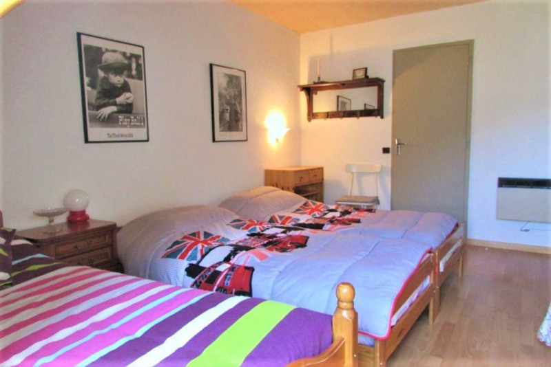 Vente appartement Saint-pierre-de-chartreuse 95000€ - Photo 3