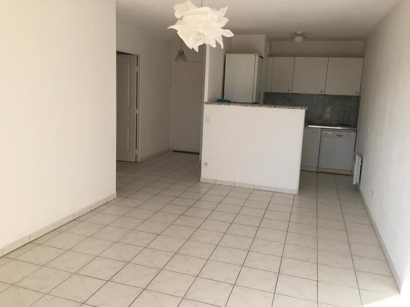 Vente appartement Sanary sur mer 241 900€ - Photo 3