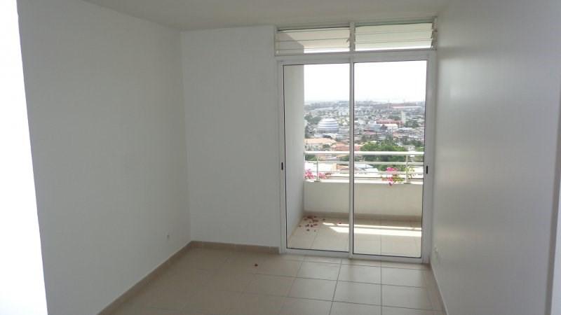 Sale apartment Fort de france 155000€ - Picture 4