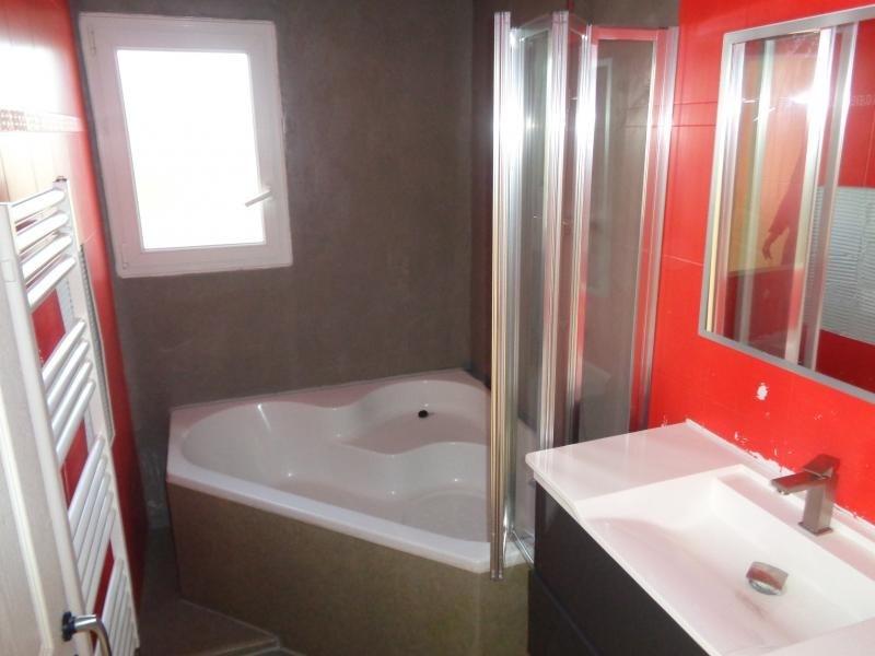 Sale house / villa Panazol 295000€ - Picture 8