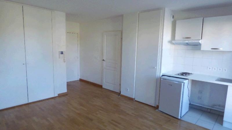 Alquiler  apartamento Ville la grand 710€ CC - Fotografía 6