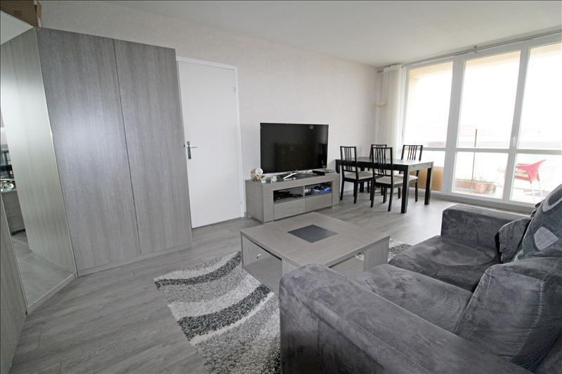 Vente appartement Maurepas 159900€ - Photo 2