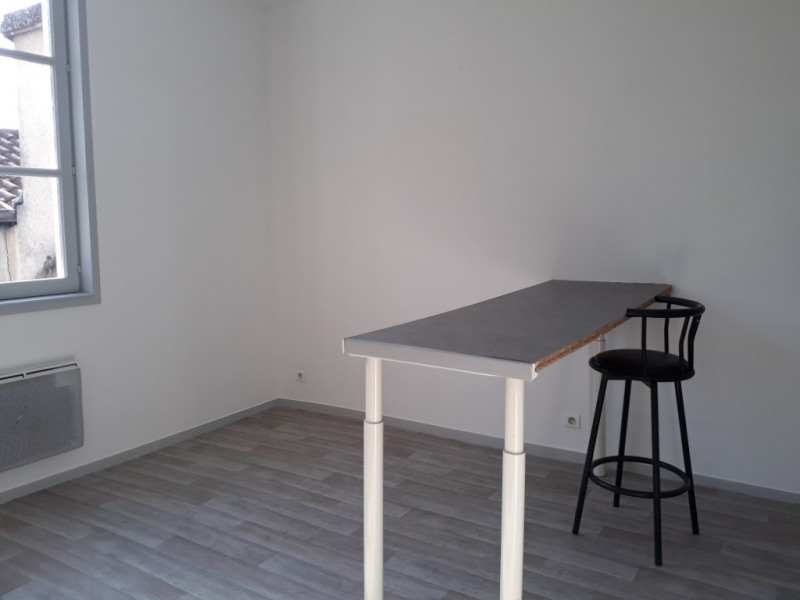 Location appartement Limoges 299€ CC - Photo 2