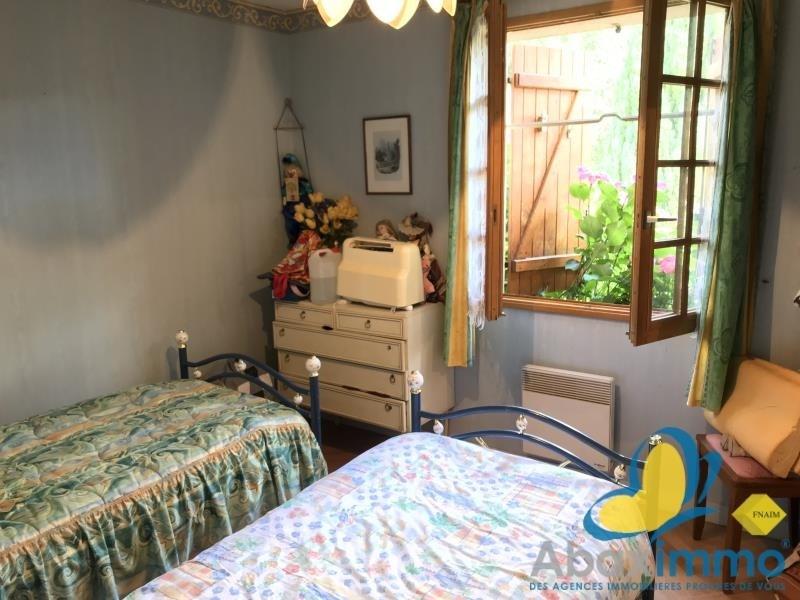 Sale house / villa Falaise 146100€ - Picture 7