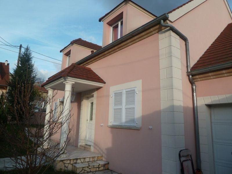 Продажa дом Champigny sur marne 499000€ - Фото 6