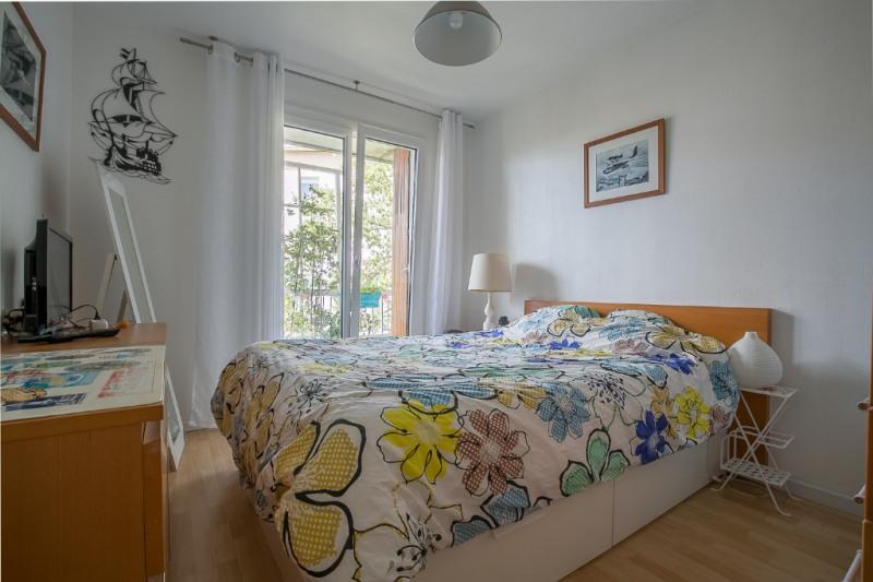 Vente appartement Aix en provence 226000€ - Photo 4