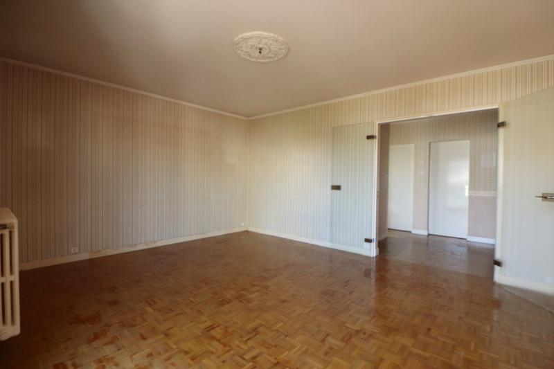 Vente appartement Saint nazaire 122200€ - Photo 5