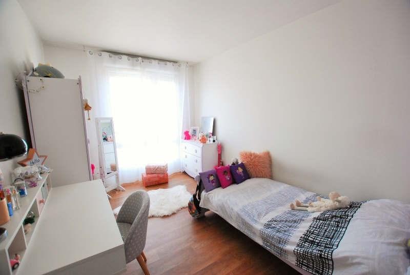Vendita appartamento Bezons 235000€ - Fotografia 5