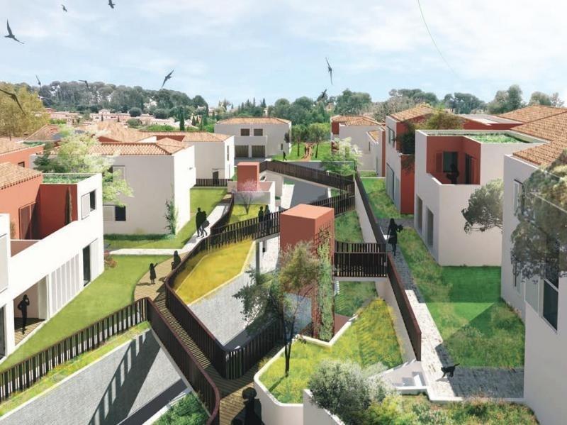 Sale house / villa Sanary sur mer 425000€ - Picture 5