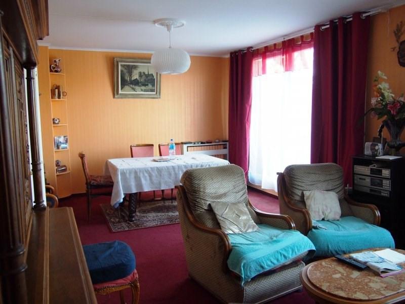 Revenda apartamento Maisons alfort 325000€ - Fotografia 3