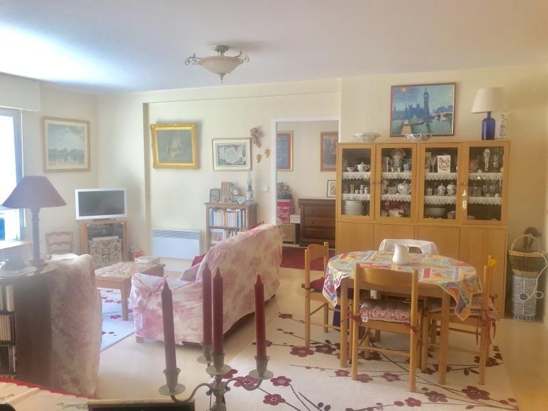 Vente appartement St brieuc 129800€ - Photo 6