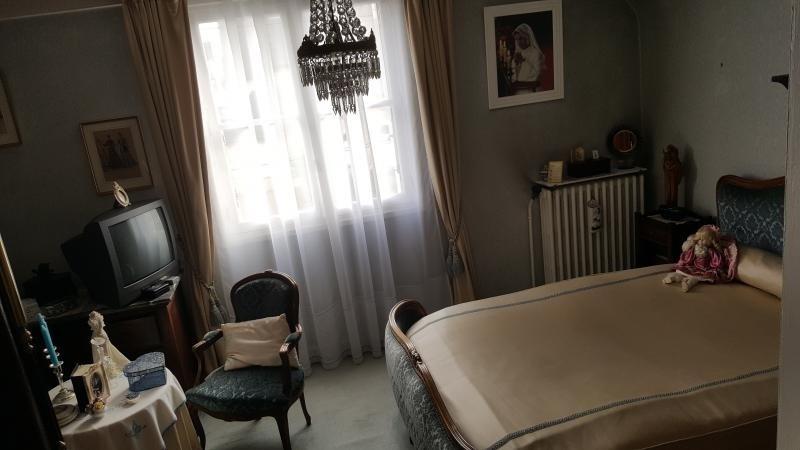 Viager maison / villa Caen 70000€ - Photo 8