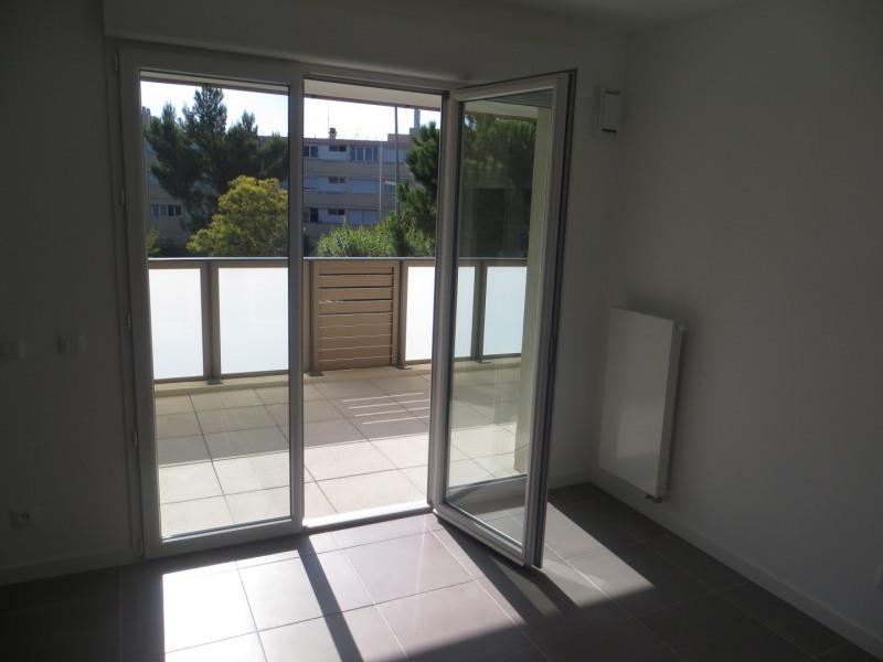 Rental apartment Fréjus 900€ CC - Picture 2