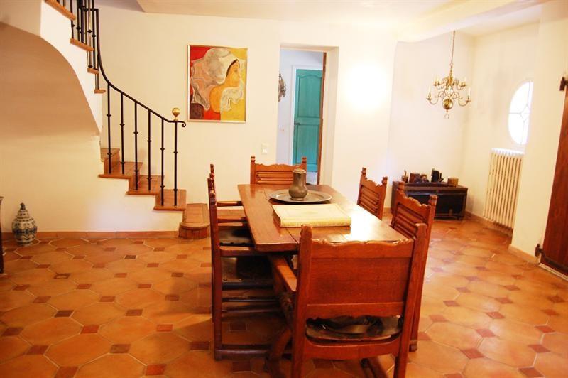 Deluxe sale house / villa Le canton de fayence 1550000€ - Picture 31