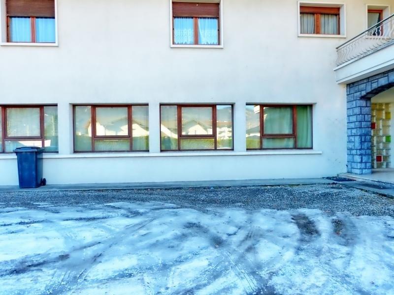 Vente loft/atelier/surface Scionzier 90000€ - Photo 7