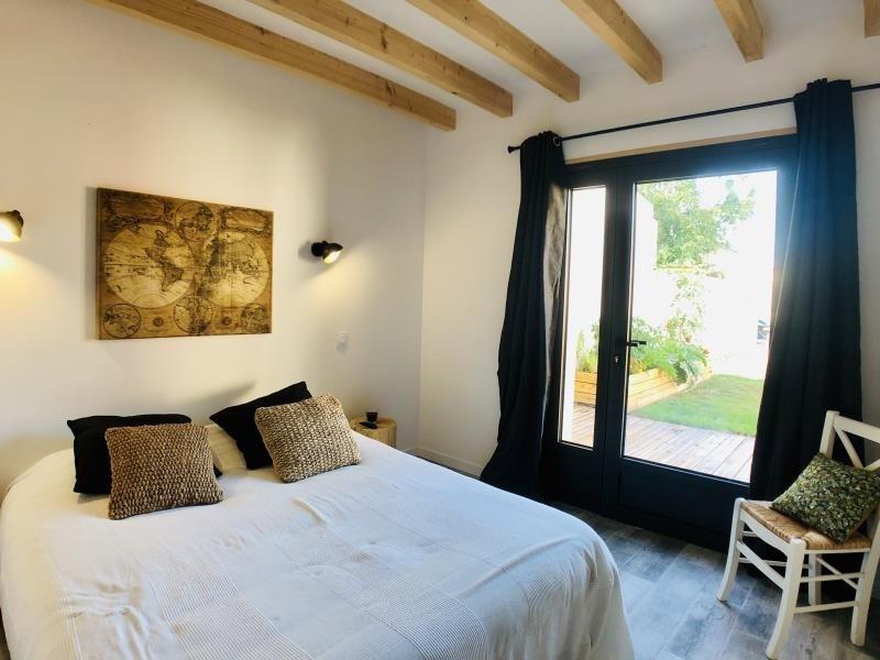 Sale house / villa Libourne 233000€ - Picture 4