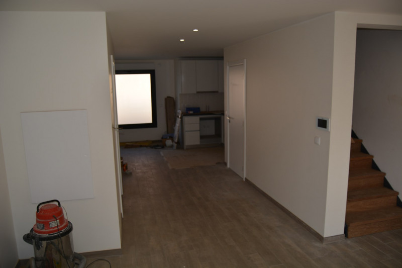 Sale house / villa Villiers-sur-marne 469000€ - Picture 2