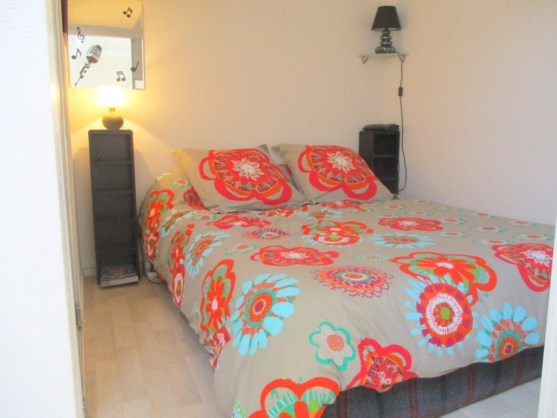 Vente appartement Saint georges de didonne 243110€ - Photo 4