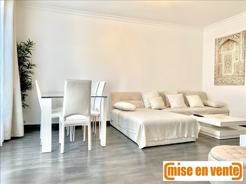 Revenda apartamento Bry sur marne 230000€ - Fotografia 2
