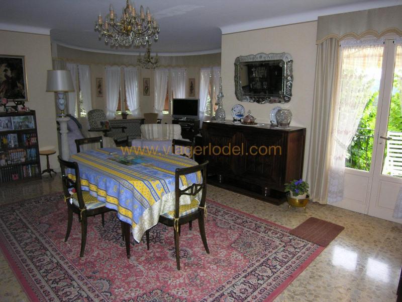 casa Peymeinade 380000€ - Fotografia 6