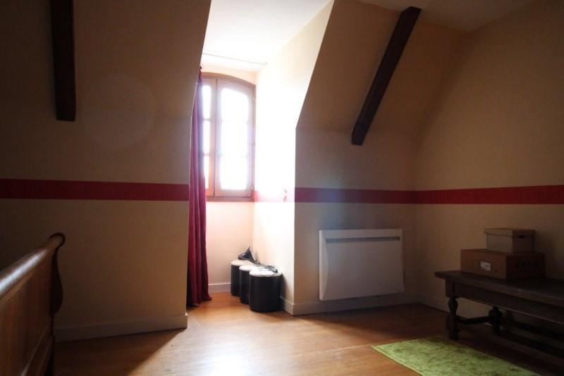 Vente maison / villa Les avenieres 299000€ - Photo 15