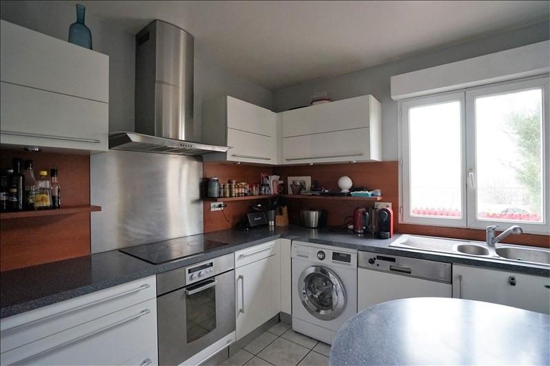 Vente appartement Bois colombes 724500€ - Photo 4