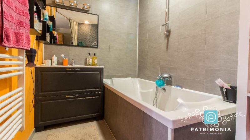 Vente maison / villa Clohars carnoet 468000€ - Photo 6