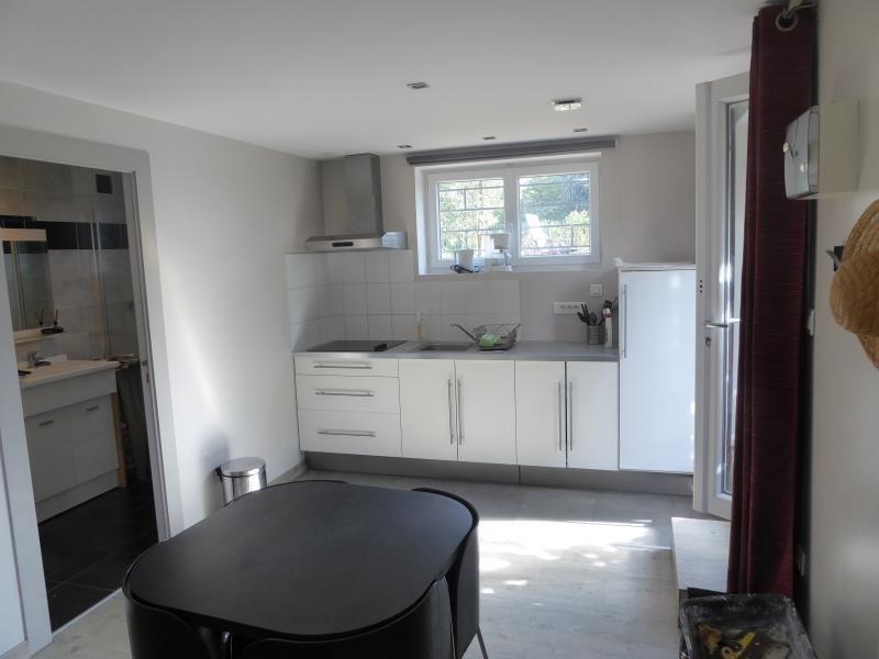 Vente maison / villa Caluire et cuire 730000€ - Photo 17