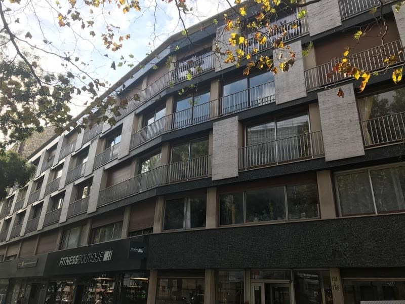 Investment property apartment Paris 11ème 230000€ - Picture 8