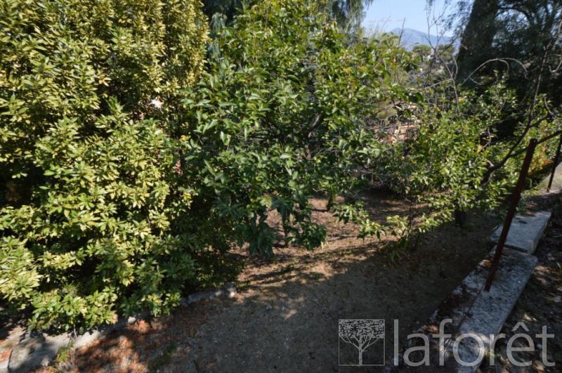 Vente maison / villa Roquebrune-cap-martin 1330000€ - Photo 5