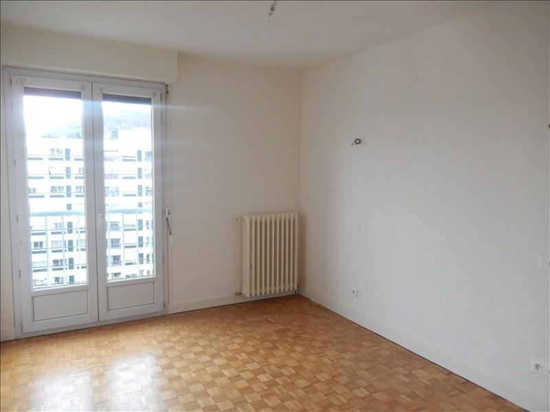 Location appartement Le puy en velay 568€ CC - Photo 7