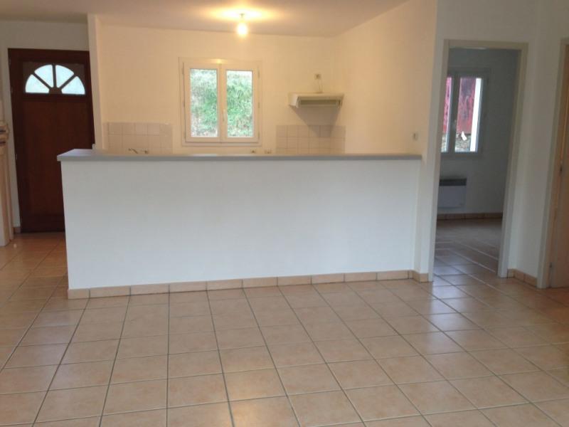 Location appartement Saint-montant 530€ CC - Photo 12