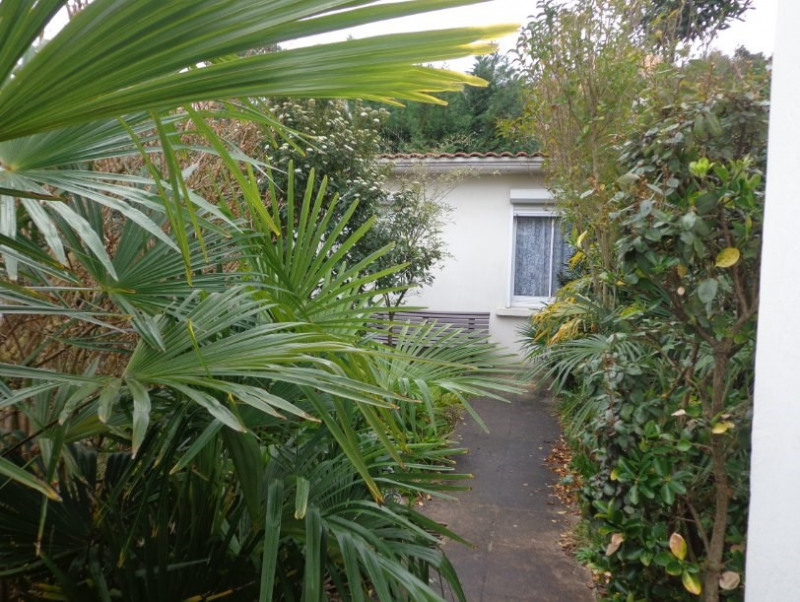 Vente de prestige maison / villa Arcachon 682500€ - Photo 12