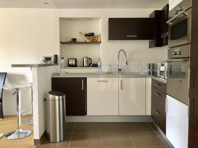 Vente appartement Chantilly 255 000€ - Photo 4