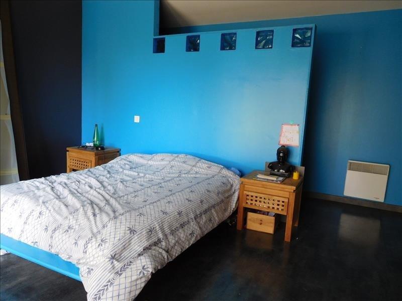 Vente maison / villa St andre de cubzac 296800€ - Photo 5