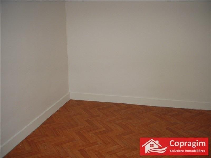 Location appartement Montereau fault yonne 450€ CC - Photo 3