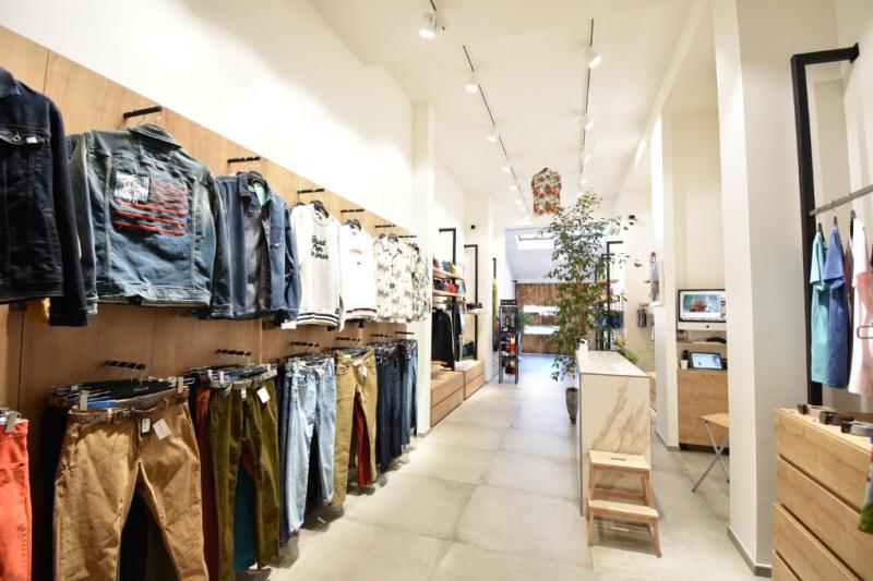Venta  tienda Hossegor 490000€ - Fotografía 1