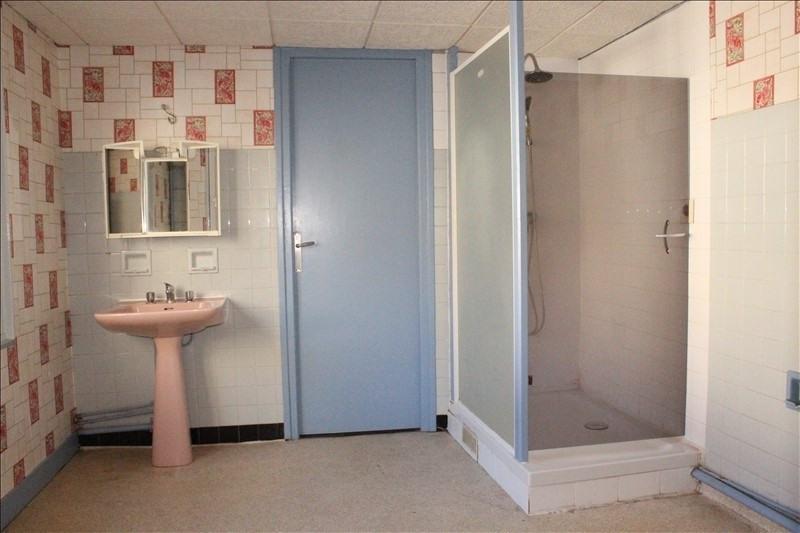 Rental apartment La ferte gaucher 615€ CC - Picture 5