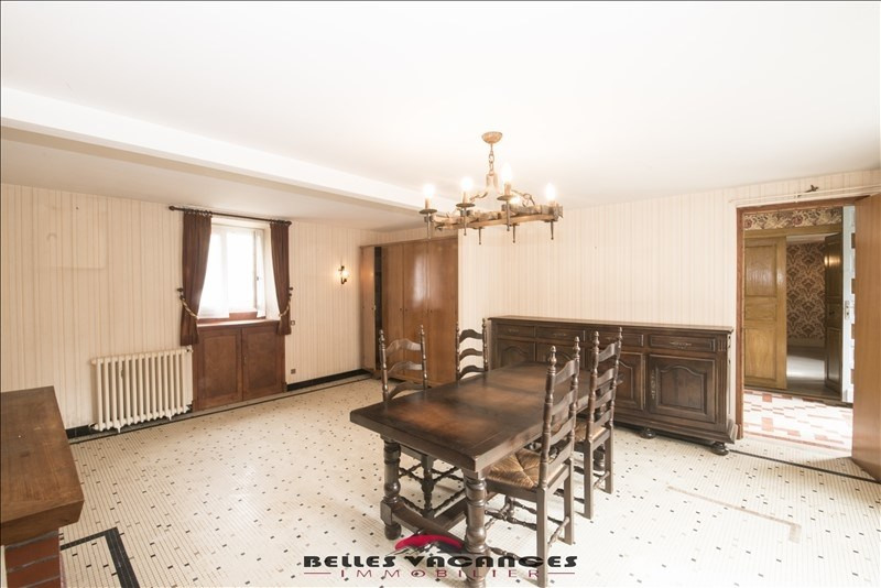 Vente maison / villa Guchen 200 000€ - Photo 5