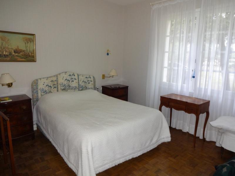 Vacation rental house / villa Pyla sur mer 978€ - Picture 5