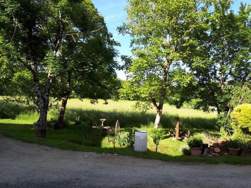 Vente maison / villa Escoussens 140000€ - Photo 3
