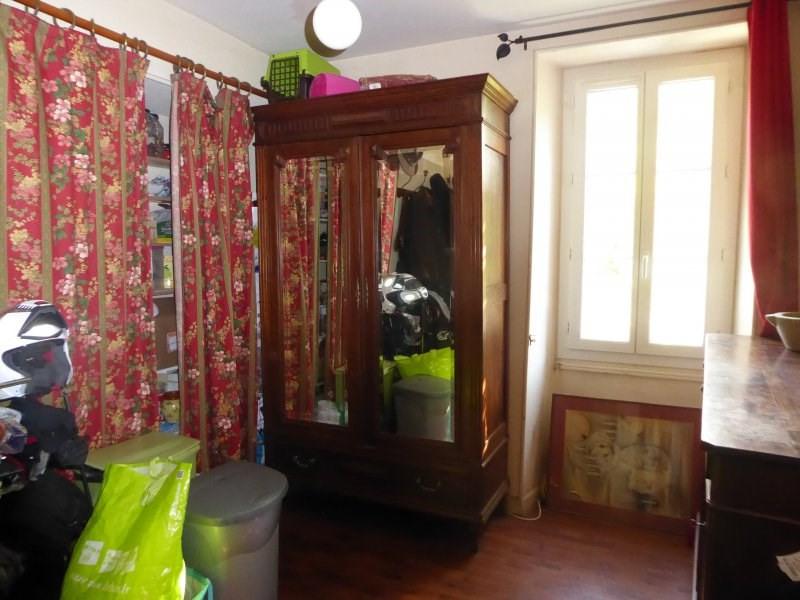 Sale house / villa Terrasson la villedieu 220000€ - Picture 14